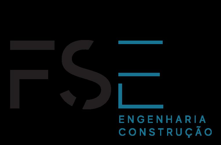 Francisco Serra Engenharia